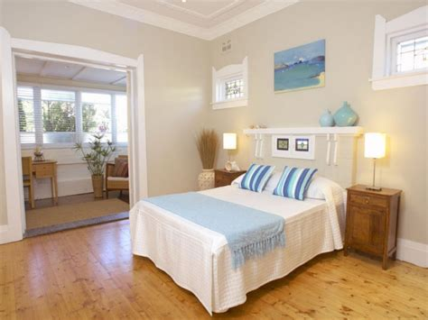 beach bedroom paint ideas blue background bedrooms cream bedroom decorating ideas