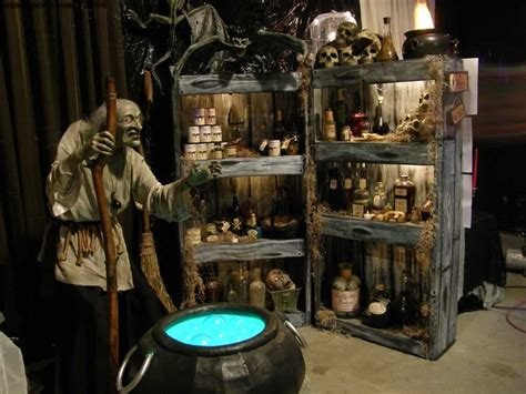 kitchen haunted house ideas pinterest haunted houses workshop for miracles halloween decorations