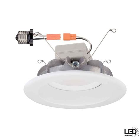 commercial electric led lights commercial electric upc barcode upcitemdb com