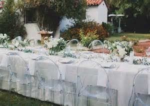 Furniture Rental Places wedding furniture rentals dubai arabia weddings