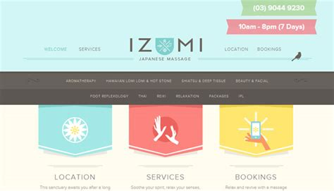 web design colors fonts private practice launcher 28 color combinations for website web design colors