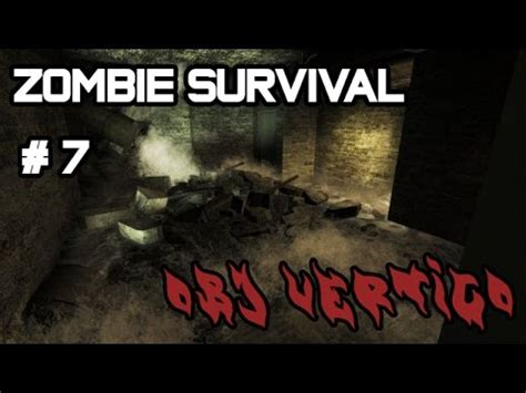 zombie tutorial game full download garry s mod zombie survival basic