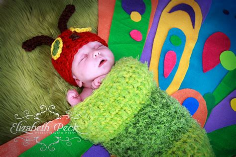 crochet pattern very hungry caterpillar the very hungry caterpillar crochet pattern instant by