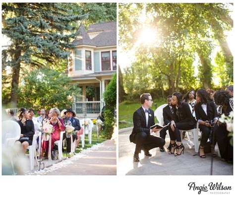 tapestry house fort collins angie wilson photography longmont co wedding photography