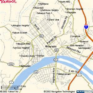 map of marietta related keywords suggestions for marietta map