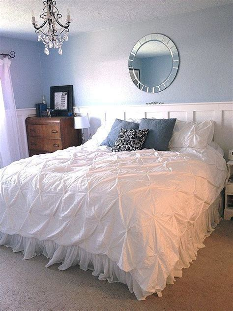 paris shabby chic bedroom 17 best images about paris room decor on pinterest full