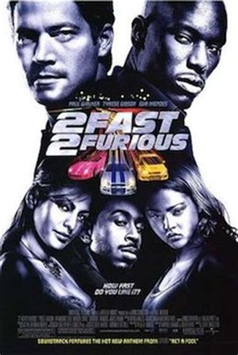 film fast and furious 2 in italiano completo 2 fast 2 furious wikipedia