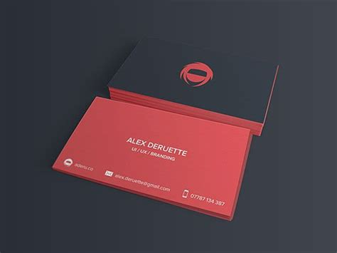 Personal Card Designer Template by Personal Business Card Office Of Adriance