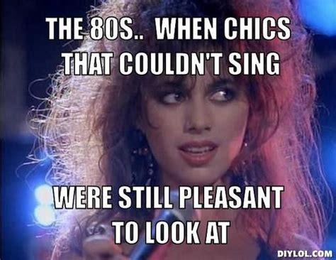80s Memes - top 13 80 s memes the insider list