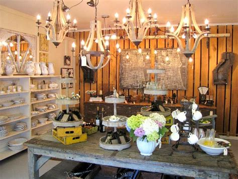home decor stores franklin tn antiques inspire franklin shop owner scarlett scales
