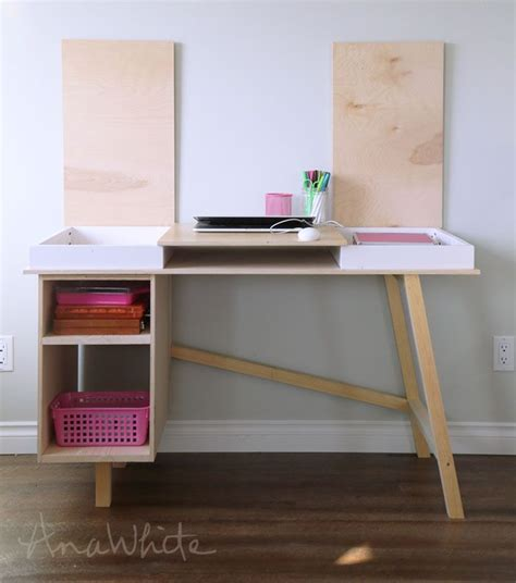 kidkraft study desk with side drawers white 26704 17 best ideas about study desk on home desk
