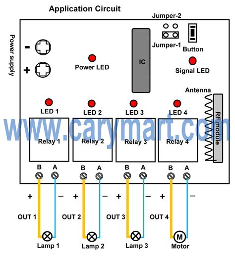 one l controlled by switch wiring diagram circuit and