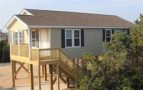 modular home narrow lot modular homes pa need a narrow lot modular down east homes of morehead city