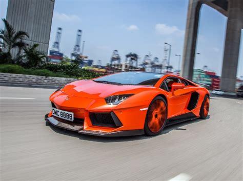 F 16 Vs Lamborghini by Lamborghini Aventador Vs Falcon F16 Impresionante