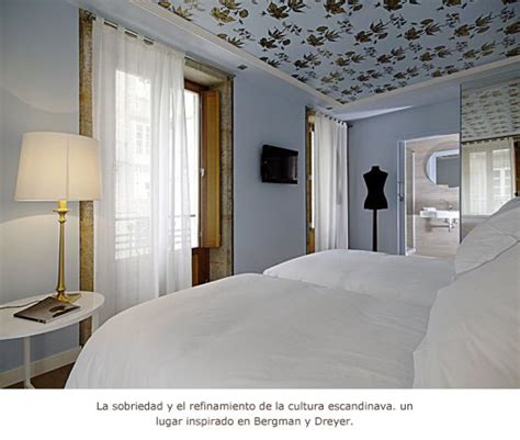 casas reais santiago de compostela casas reais alojamientos web oficial de turismo de