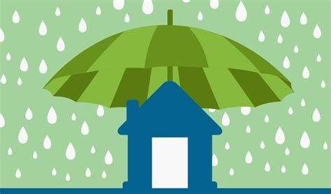 house insurance philippines 4 faqs to know about home insurance in the philippines zipmatch