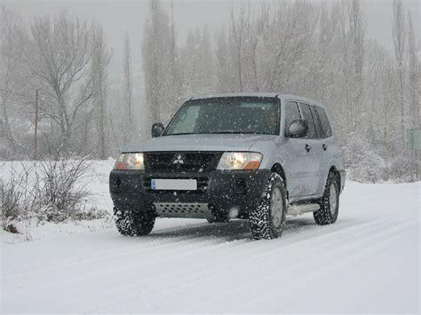 cadenas para nieve ford kuga desahogo por situaci 243 n nieve suv 4x2 forocoches
