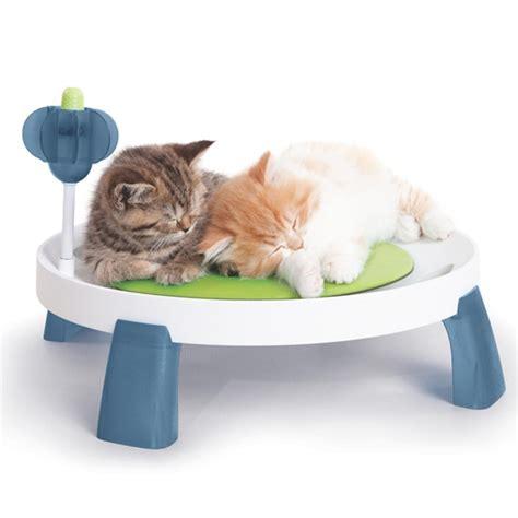 Cat It Senses 4 50724 catit design senses comfort zone
