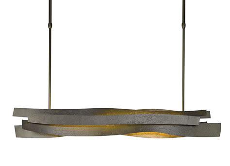 Hubbardton Forge 139727 Landscape LED Kitchen Island Light Fixture HUB 139727