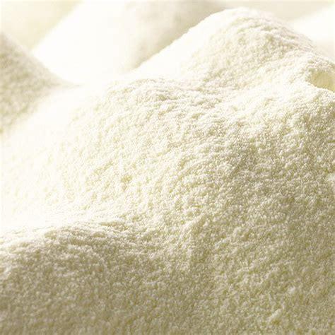 Skim Bubuk jual bubuk skim sunlac skim milk powder