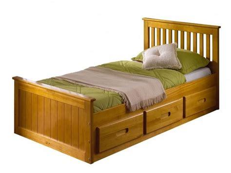 pine beds mission bed bristol beds divan beds pine beds bunk