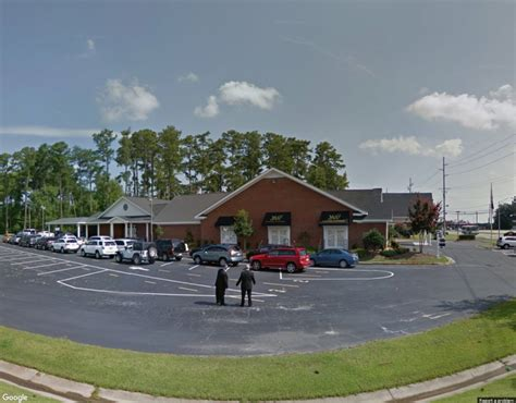 wheeler woodlief funeral home rocky mount nc funeral