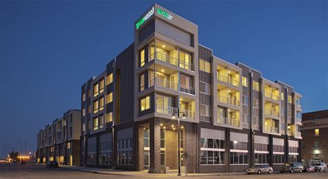 1 bedroom apartments in tulsa ok greenarch apartments rentals tulsa ok apartments com