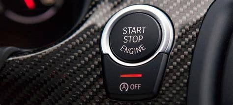 kia stop start start stop 191 es un sistema bueno o malo diariomotor