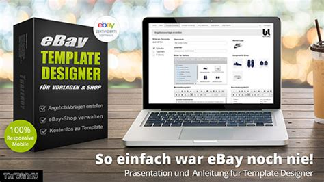 Ebay Listing Templates Custom Designs 2017 Mobile Free Free Ebay Listing Templates 2017