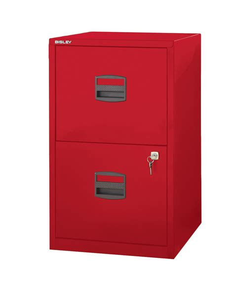 drawer file cabinet bisley 2 drawer home file cabinet