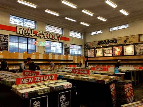 Divorce Records Auckland New Zealand Real Groovy Records Auckland New Zealand Six Bones