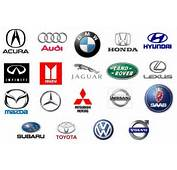 Car Brands  Fast Cars Gallery