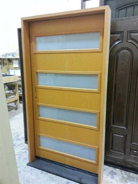 40 Inch Exterior Door Doors Inspiring 42 Exterior Door 42 X 80 Exterior Door 42 Inch Entry Door Home Depot 42 Wide