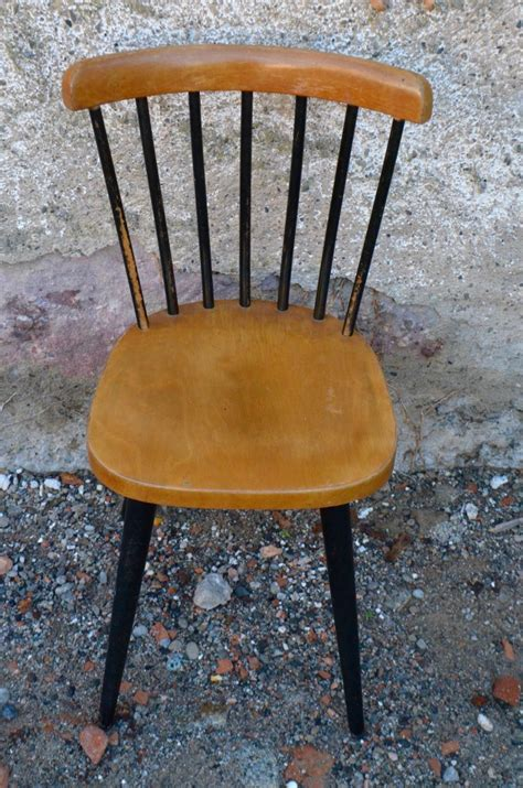 dining chair set of 6 dining chairs 1960s set of 6 for sale at pamono