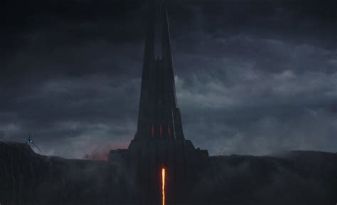 Wars Lava L Darth Vader by Darth Vader S Castle Wookieepedia Fandom Powered By Wikia