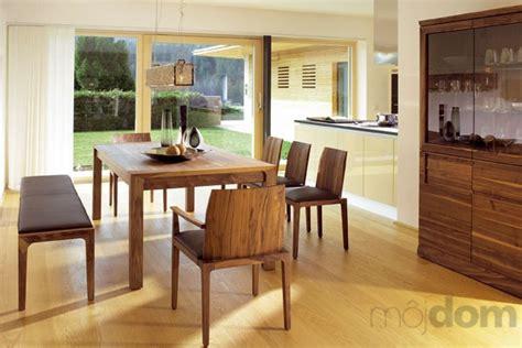 len moderner landhausstil št 253 lov 233 drevo v kuchyni mojdom sk