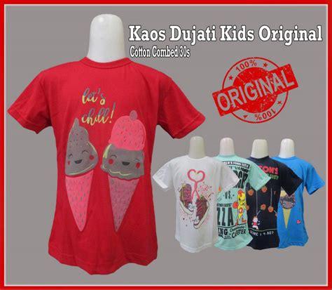 Grosir Kaos Original grosir kaos dujati ori murah 20ribuan grosir baju