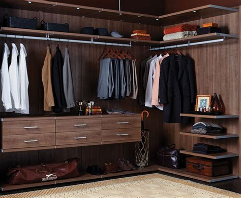Dream Closets   Contemporary   Closet   Dallas   by