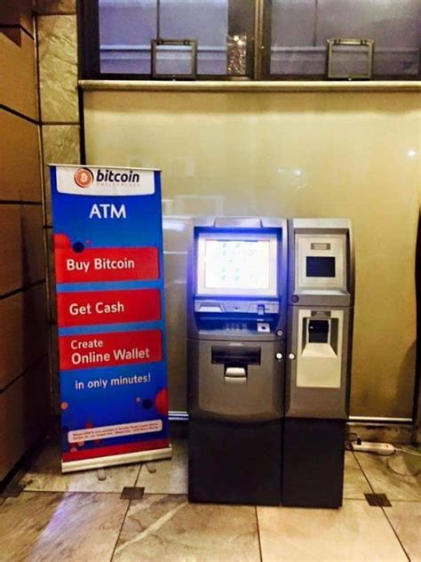bitcoin atm tutorial bitcoin atm in makati sunette towers