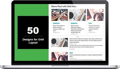 Wordpress News Layout Plugin | wordpress news plugin by wordpress online support
