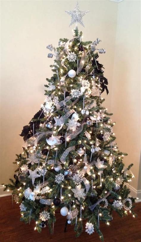 1000 images about realistic christmas trees on pinterest