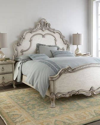 alana bedroom furniture at horchow home furniture
