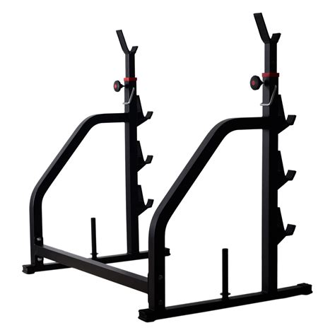 standing bench press bench press stand ms s004 insportline