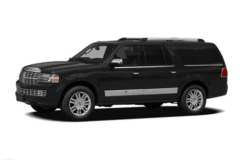 lincoln navigator 2011 2011 lincoln navigator l price photos reviews features