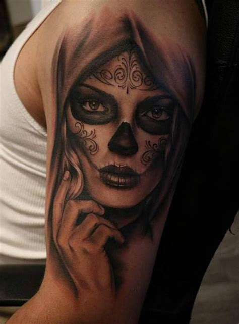 mexican tattoo art chicano tattoos pictures to pin on tattooskid