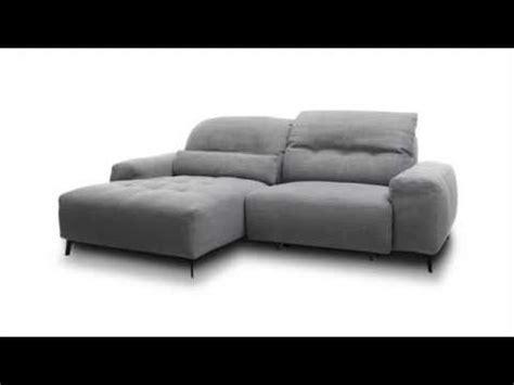 schillig leder 1000 ideas about schillig sofa on dekoration