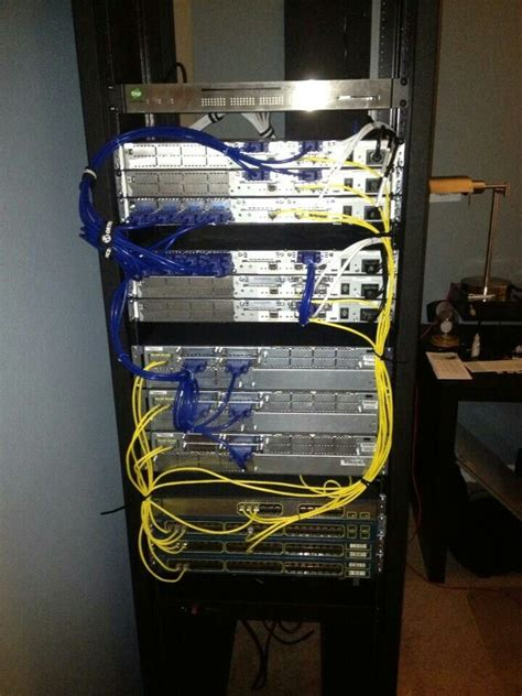 46 best images about cisco home lab on home