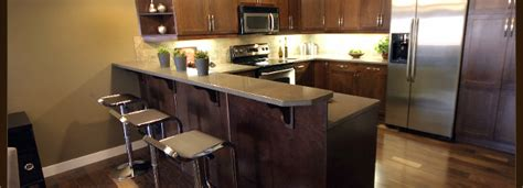 Countertops Jacksonville Fl by Countertops Jacksonville Fl Kitchen Countertops