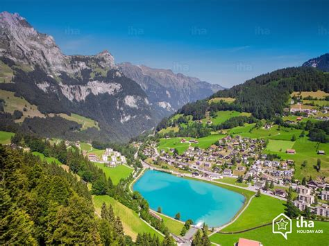 Friends Apartment by Engelberg Titlis Rentals For Your Vacations With Iha Direct
