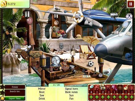 100 free full version hidden object games downloads all about 100 hidden objects download the trial version